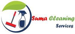 Suma Cleaning Services
