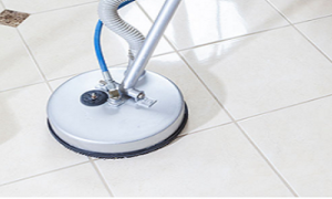 Grout and tiles Cleaning1